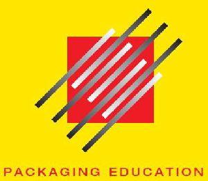 PACKAGING EDUCATION 2014