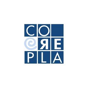 Corepla - Consorzio Nazionale per la raccolta, il riciclo, il recupero degli imballaggi in plastica