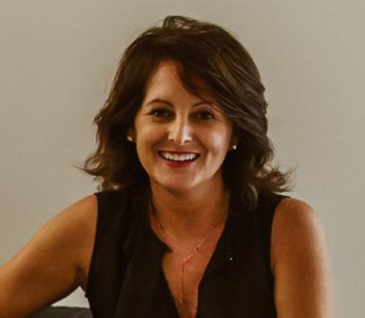 Anna Paola Cavanna