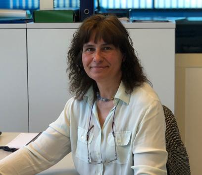 Antonella Bergamaschi