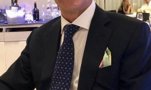 Buon compleanno Gian Carlo Cavanna