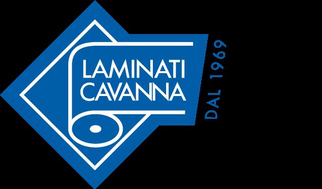 Laminati Cavanna | dal 1969